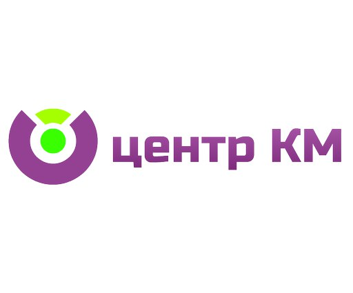 ООО Центр