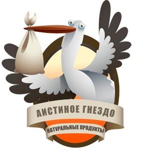 Крестьянское (фермерское) хозяйство Глушаков Юрий Геннадьевич