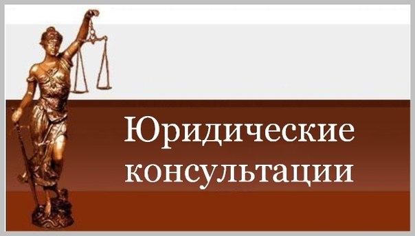 ИП  Шорохов Евгений Алексеевич
