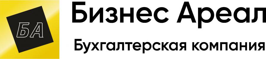 ООО Бизнес Ареал