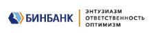 Новые пакеты РКО в Бинбанке для развития бизнеса