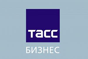 В России вступил в силу стандарт работы вендинговых автоматов