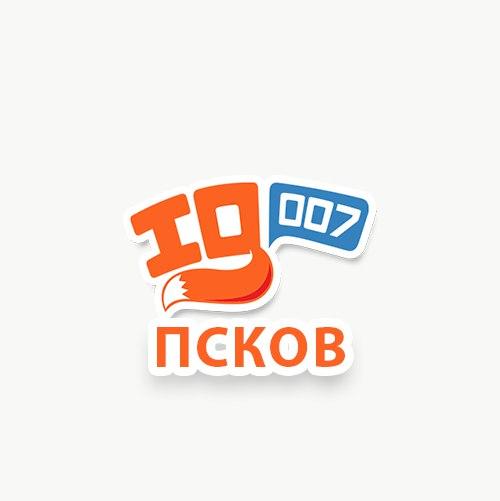 Ученики псковского филиала «Школы скорочтения IQ007» стали победителями Открытой международной олимпиады по скорочтению «IQ BATTLE»