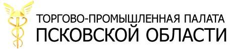 Конференция «Финансовые инструменты и точки роста для бизнеса в 2019 году»