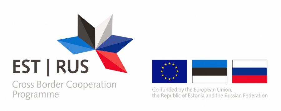 В Пскове прошёл практический семинар по подготовке проектных концепций в открытый раунд двусторонней программы приграничного сотрудничества