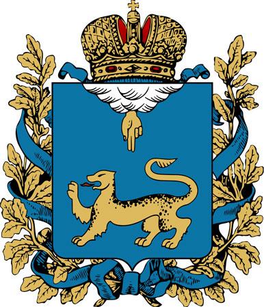 Псковские власти и Сбербанк будут совместно поддерживать МСБ в регионе
