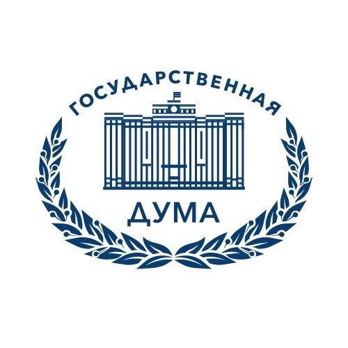 Госдума приняла закон о блокировке кредитных карт при подозрении о хищении средств с них