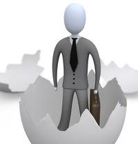 Объявлен пятый набор в Программу подготовки будущих бизнесменов
